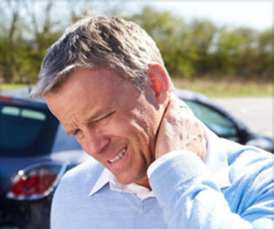 List-of-TMJ-Symptoms