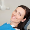 Non-surgical Methods to Treat Gum Disease