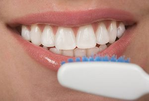 Dental Hygiene and Periodontal Health